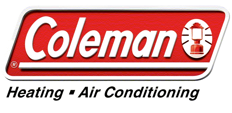 Call (Mftr.) Coleman for reliable  repair in